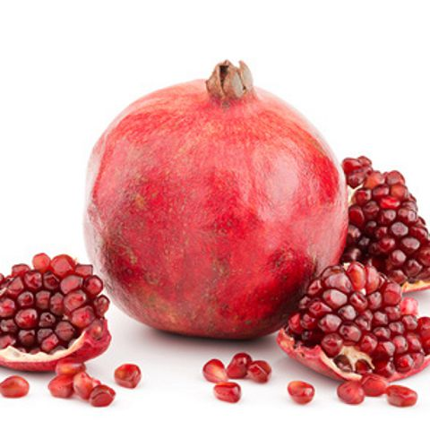 auslage_granatapfel-sorbet