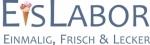 EisLabor Logo